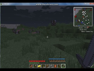 Minecraft � ������:4 ����� ��������
