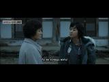 Прощай, мама / Goodbye Mom (Корея, 2009) - 2