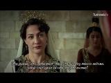 Хюррем Султан и ее шехзаде Селим